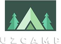 UzCamp